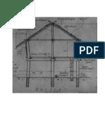 Vernacular Houses
