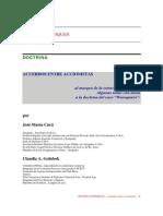ACUERDOS ENTRE ACCIONISTAS.pdf