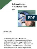 38832345-Cuidados-Mediatos-e-Inmediatos-RN.pdf