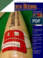 Universo Béisbol 2013-11.pdf