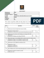 BB0029, ECONOMIC REFORMS PROCESS IN INDIA.pdf
