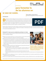 Kullmer y Riveros-Guia Practica Para Fomentar Participacion