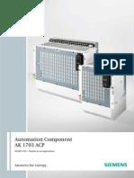 E50001-G720-A141-X-4A00_WS_SICAM_AK_1703_ACP_US