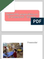 Desarrollo_pragmatico