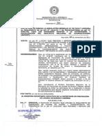 Resolucion n 3702011 Por La Cual Se Deroga La Resolucion Seprelad n 352010
