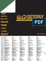 CATALOG GRAUVELL-2014.pdf