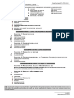 MODELE STRUCTURATION MEMOIRE11.docx