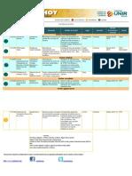 CH febrero 1 2013.pdf
