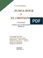 La Música Rock Vs el Cristianismo