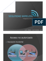 Seguridad Wireless.pdf
