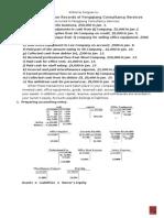 example flow1printingpaper1