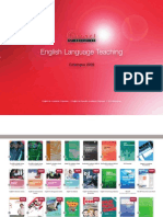 Garnet Education Catalogue 2009
