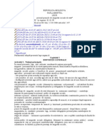 Legea156 Pensii Md
