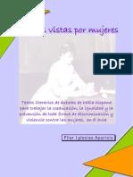 MujeresVistasPorMujeres-PilarIglesias