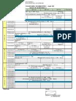 orar 2013-2014 MK-an 3