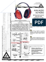 Pb 047 04 Avaliacao Do Ruido_0