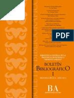 Boletin Bibliografico (Online)