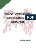 DERECHOS FUNDAMENTALES DE LOS RECLUSOS EN EL ÁMBITO INTERNACIONAL.docx