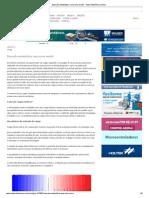Bancada antiestática_ uma nova versão - Saber Eletrônica Online
