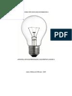 Cópia de introduoeletricidadeeeletrnicabsica-130324220745-phpapp01