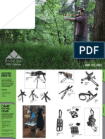 Montie Gear Catalog v4