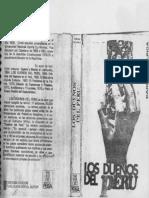 Carlos Malpica.pdf