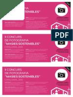 Bases2013_final.pdf