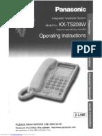 kxts208.pdf