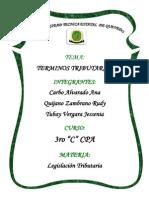 GLOSARIO TRIBUTARIO Y EMPRESARIAL.docx