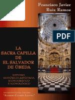lasacracapilladeelsalvadorISBN978-84-615-7055-3A