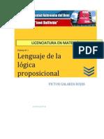 lenguaje-logica-proposicional