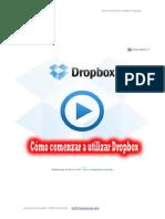 Comienza Con Dropbox