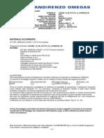 Descrierea Instalatiei GPL Landi Renzo montata pe LOGAN_14_06_K7J710_LS_01000G24_00