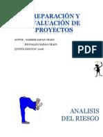 riesgo en el proyecto.pdf.ppt