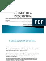 Unidad II - 1. Medidas de Tendencia Central.pdf