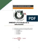unidad5-091217154122-phpapp02