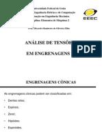 9 TENSÕES EM ENGRENAGENS 2.ppt