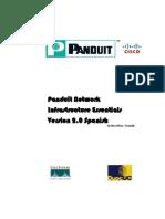 Actividad Cap 6 y7 Panduit Resumen