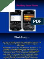 presentation1-120410012318-phpapp02
