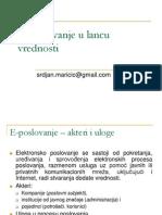 EPosl-Predavanje1