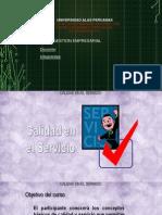 Universidad Alas Peruanas[1]