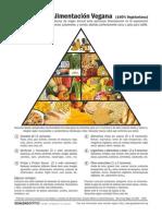 Pirámide de Alimentacion Vegana.pdf