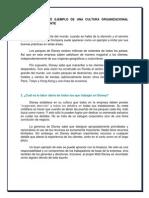DISNEY Servicio Al Cliente