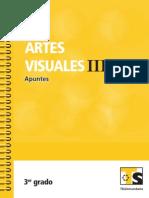 ApuntesArtesVisuales3_1314