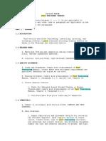 4611041 Post Tensioning Manual