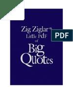 Ziglar Poco PDF