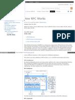 Technet Microsoft Com en Us Library Cc738291 v Ws 10 Aspx