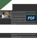 02/12/13 tvbus Plausible labor de químicos en los SSO