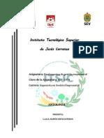 Antologias de Gestion Empresarial_103-A Corregido