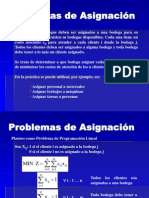 Clase_08 (1)
